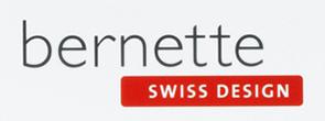 Recouvreuses familiales BERNETTE vendues par MAX&MACHINES - Revendeur agréé à Grenoble / Rhône-Alpes