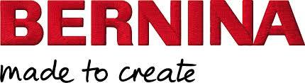 Surjeteuses BERNINA vendues par MAX&MACHINES - Revendeur agréé à Grenoble / Rhône-Alpes